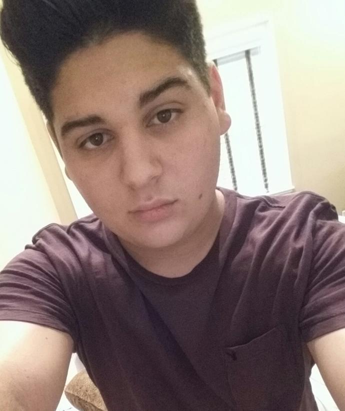 Girls, Am I ugly?