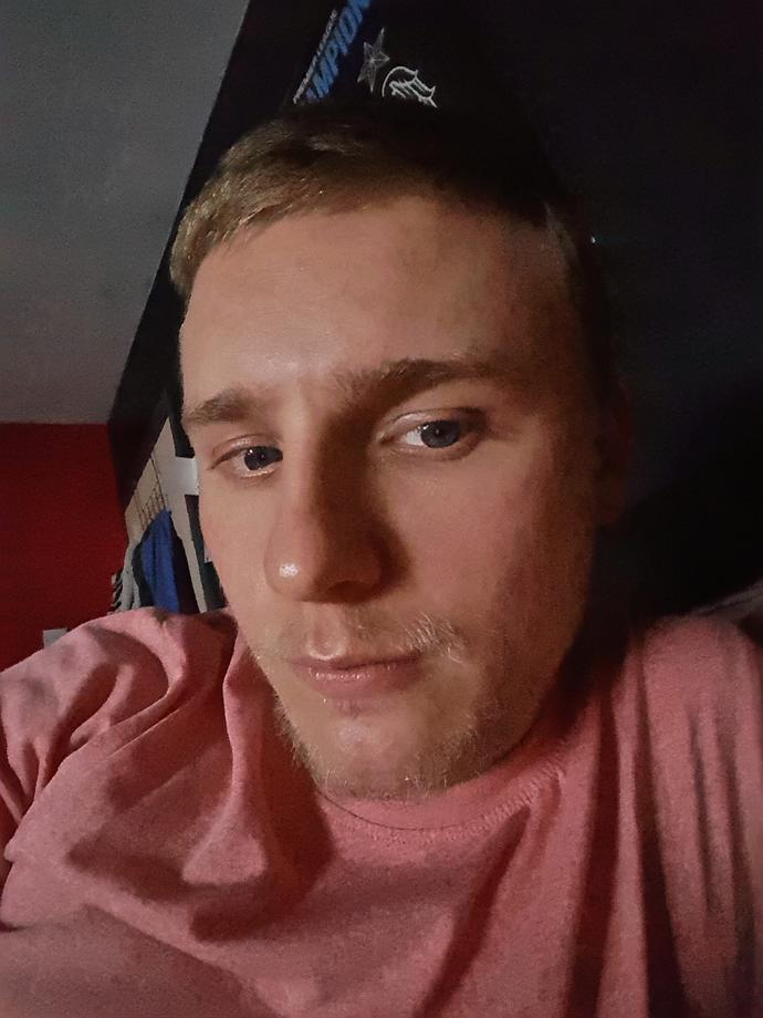 Girls, What do you think of me ?
