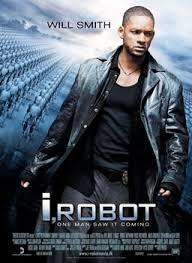 What is your favorite robot movie?