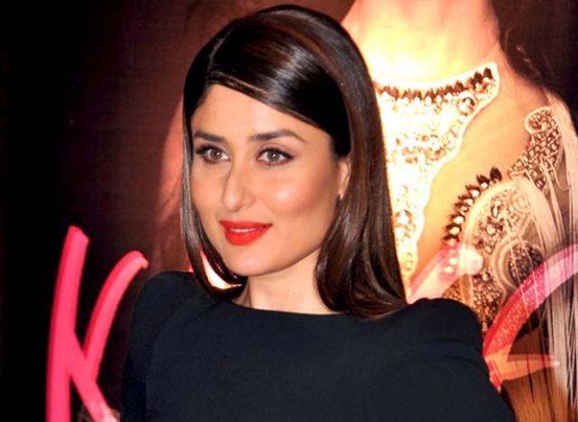 Rate this bollywood actress on the basis of her looks on a scale of 10 ?