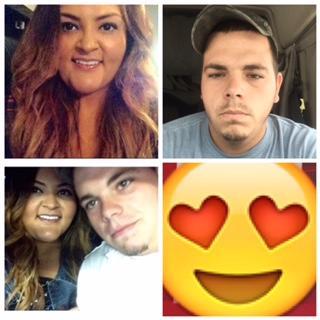 Do we make a cute couple?