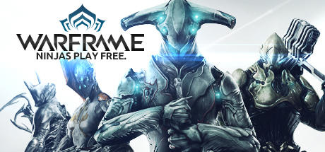 Have you ever played warframe?