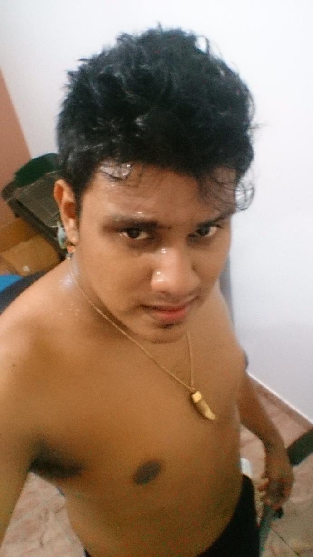 Girls, how am i?