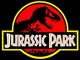 Jurassic Park or Jurassic World?
