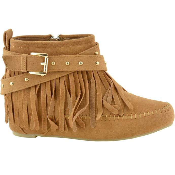 Are these boots cute  ?