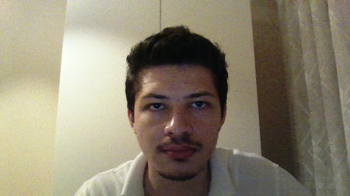 How do i look *** ?