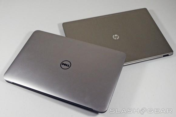 Which PC/Laptop brand do you think is better, Dell or HP?