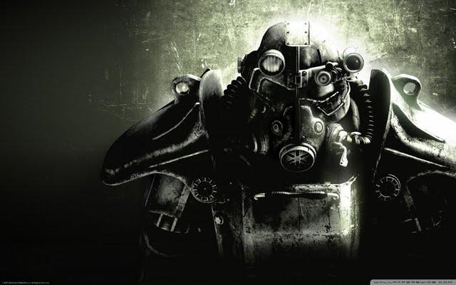 Are you hyped for fallout 4?