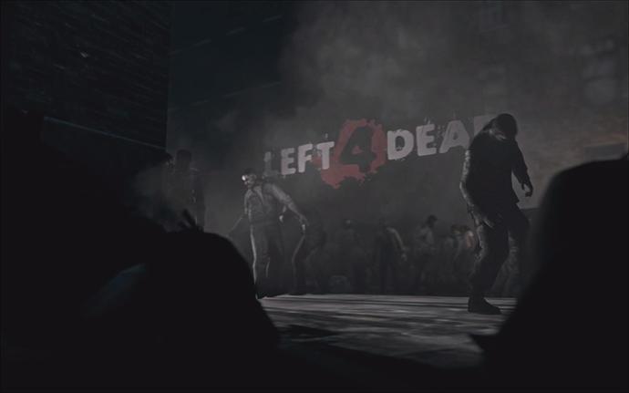 Do you like Zombies?