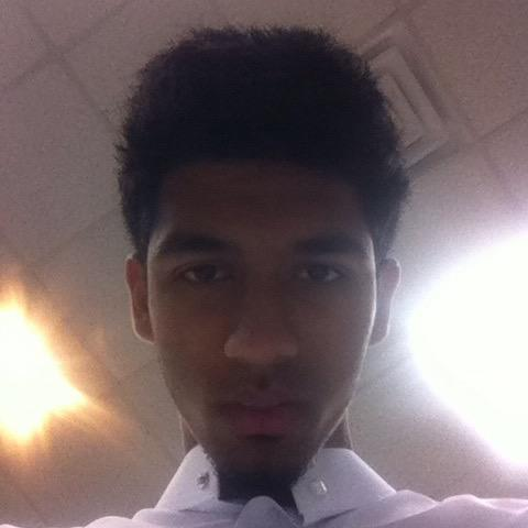 Girls, am I decent looking?