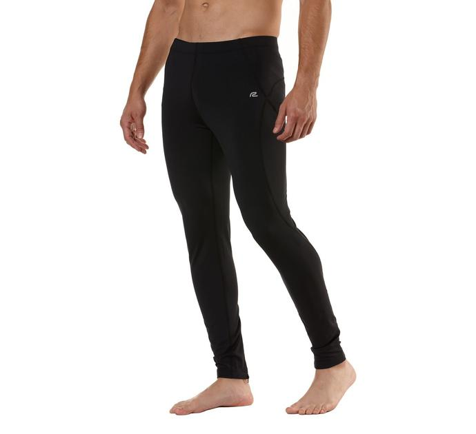 Girls, do you find these winter running leggings attractive on guys?
