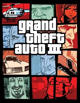 What's your most favorite Grand Theft Auto(GTA) video game in the whole franchise?