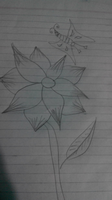 Do I have no talent?