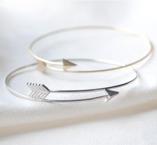 Girls, what do you think of this bracelet?