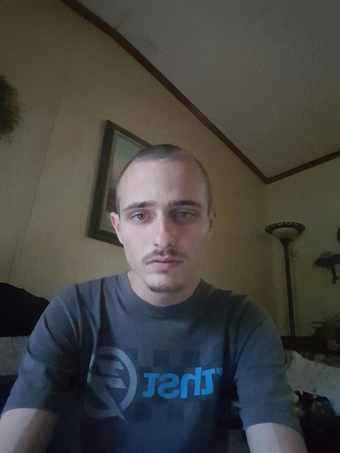 Girls, I got a number one haircut how does it look on me?