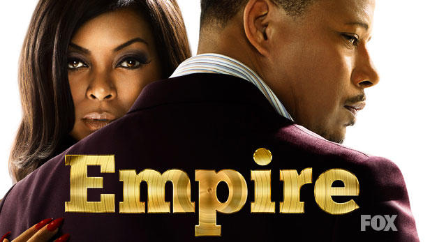 Does anyone watch Empire?