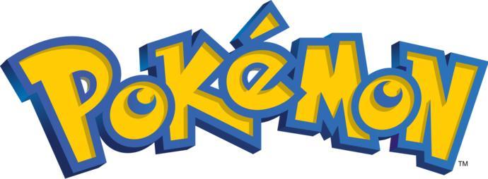 How do I get into Pokemon? HELP?