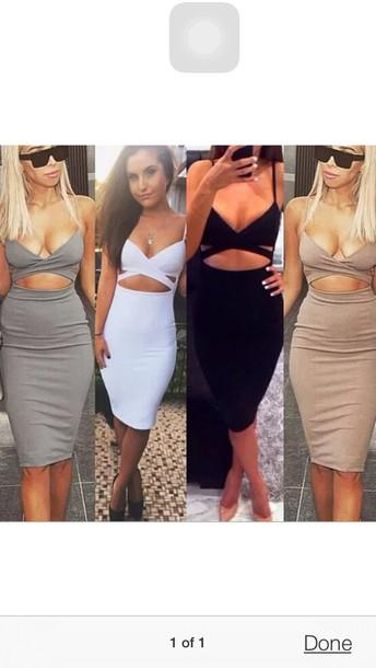 Girls, slutty dress or not?