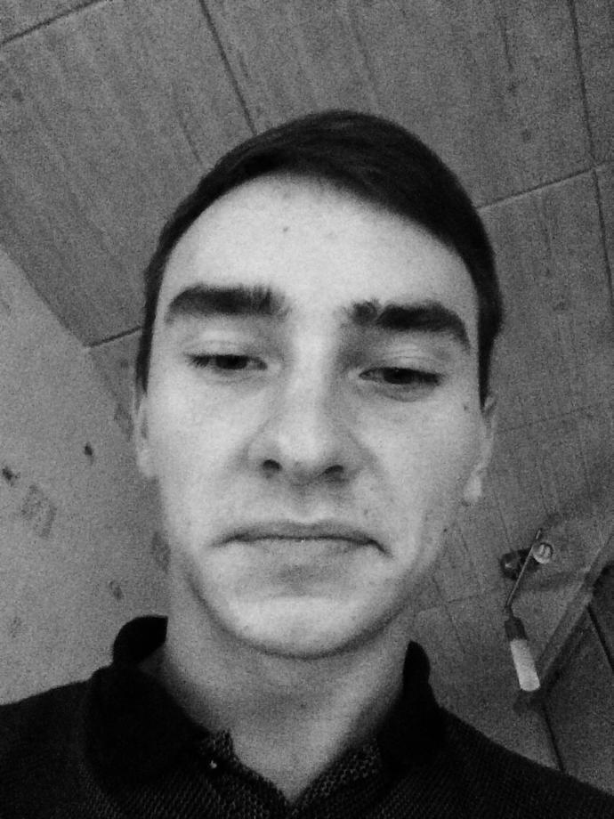 Girls, how do i look 1-10?