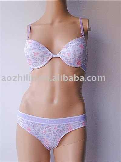 Guys do you think this body types are attractive?