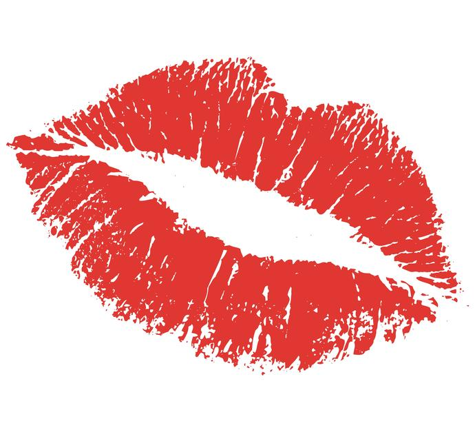 Who would you steal a kiss from?