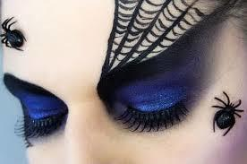 Which Halloween eye makeup do you think is the best?