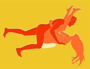 the-jackhammer-sexual-position
