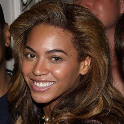 Is Beyonc 233 Ugly Girlsaskguys