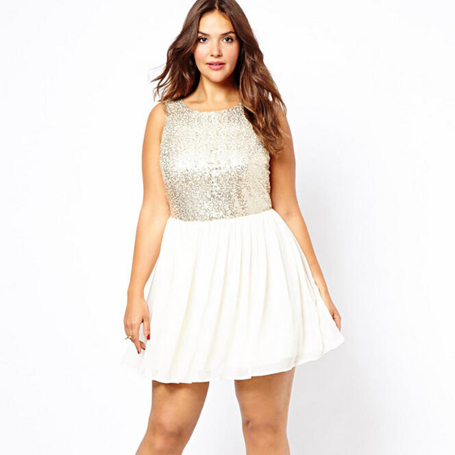 Guys, Which dress looks better?