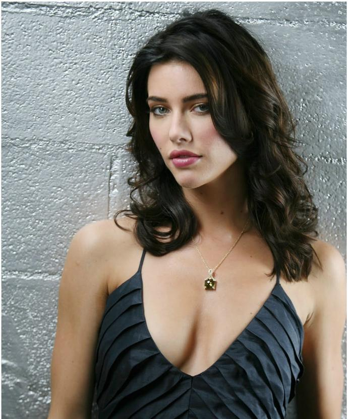 Rate Jacqueline MacInnes Wood/10 ?