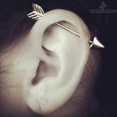 What do u think about this piercing?