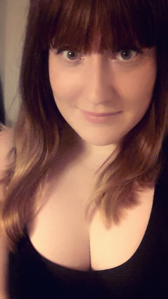 Can you rate me?