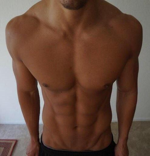 What would you rate this body?