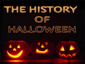 Why are some many Christians ignorant about the real history of Halloween and hate it so much?