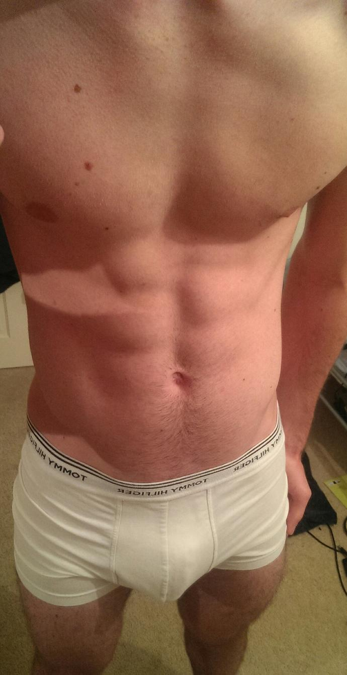do you think you can you rate my body?
