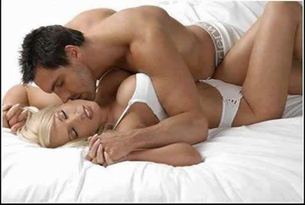 Sex girls on top guy euro porn stars