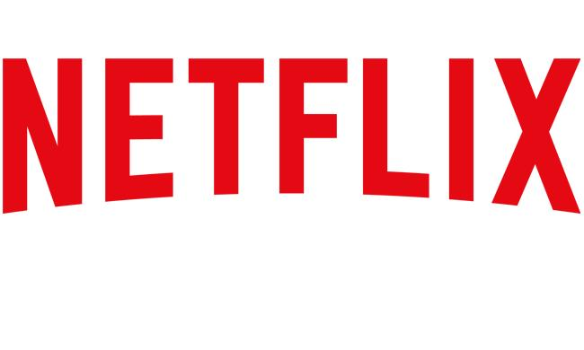 Netflix vs Hulu: Which one do you prefer more?