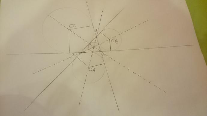 Rate my math homework?