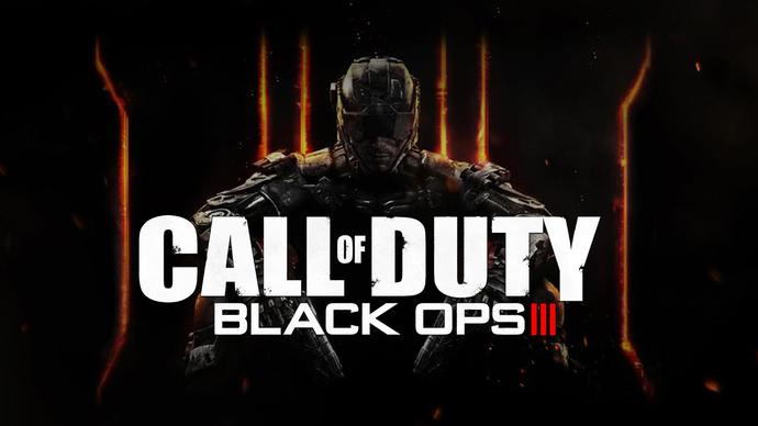 What do you guys think of the new Call of Duty Black Ops III game so far for those who've played it yet?