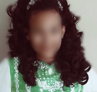 How should I do my hair for my dance competition?