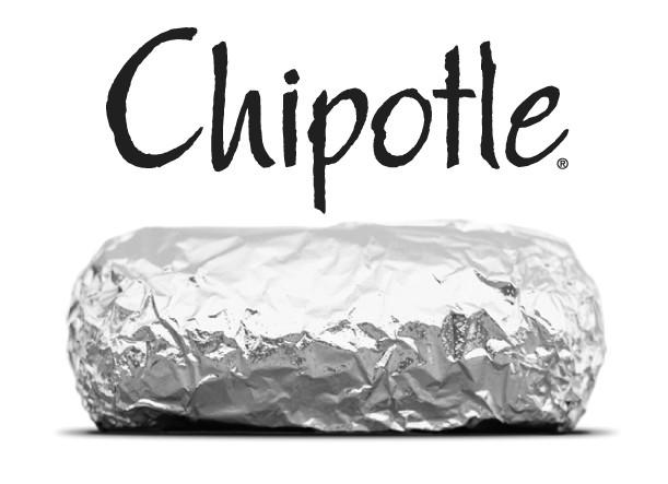 Who likes Chipolte? What do you usually order? Who do you go with? Do you get any free coupons buy one get one free? Do you hate it?