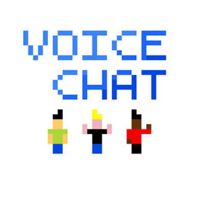 Voice Commenting?