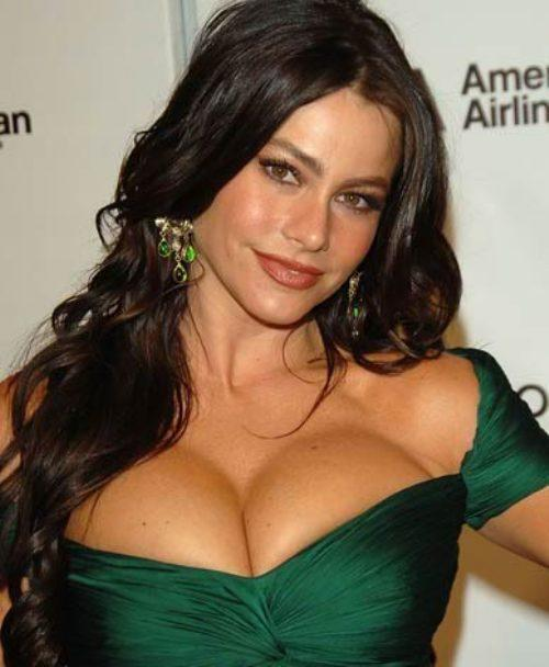 What is the best cleavage?