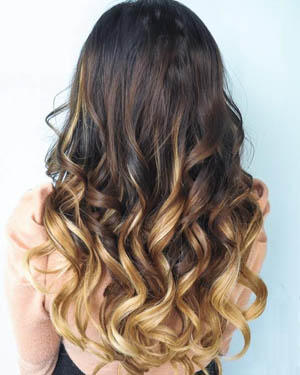 How to Care your hair?