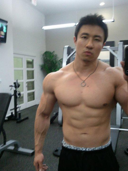 Why do so many people disapprove of steroids?