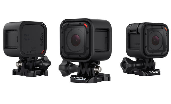 To those who own GoPro cameras or ones like them, why did you buy them? What do you use them for?
