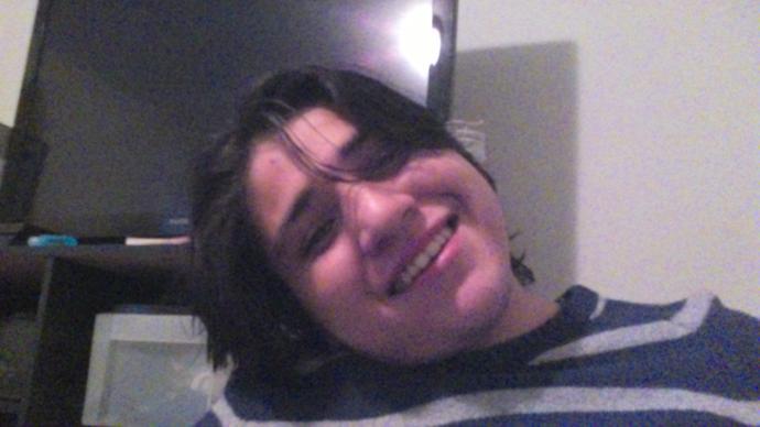 !!!How do i look??