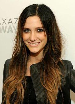 What do you think about ombre hair? Should I go for it?