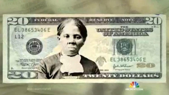 Do you think Alexander Hamilton should be removed from the 10 dollar bill?