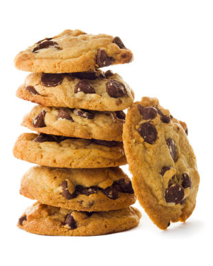 Do you like cookies 🍪 ?
